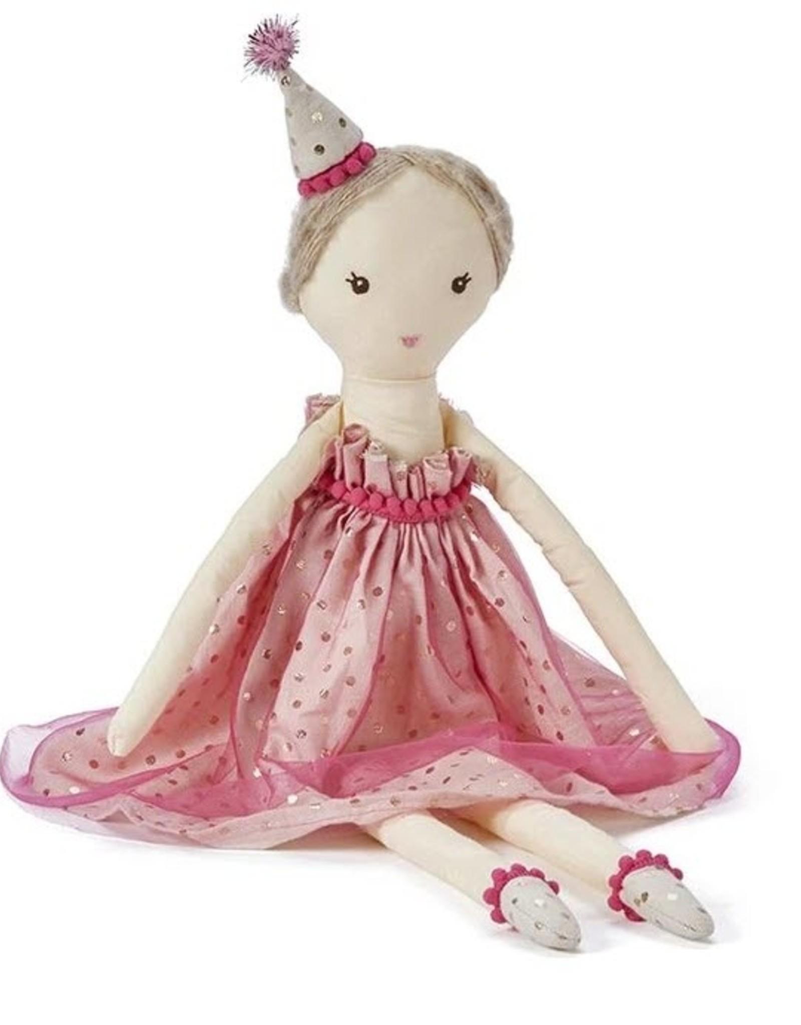 Nana Huchy Nana Huchy - Princess Honey Joy