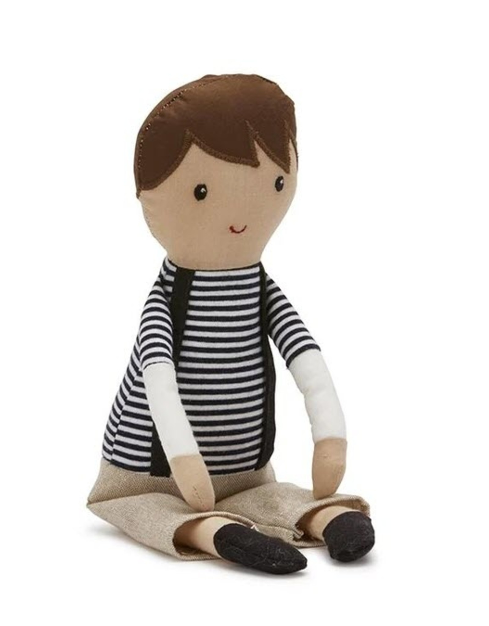 Nana Huchy Nana Huchy - Sebastain Doll