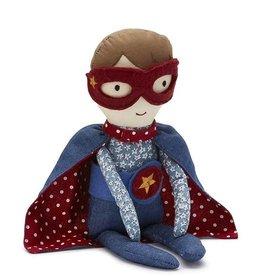 Nana Huchy Nana Huchy - Super Boy Doll