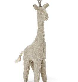 Nana Huchy Nana Huchy - Mini Giraffe Rattle