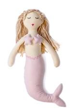 Nana Huchy Nana Huchy - Milla The Mermaid Pink