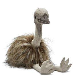 Nana Huchy Nana Huchy - Eddie The Emu