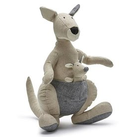 Nana Huchy Nana Huchy - Kylie The Kangaroo