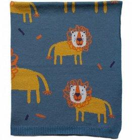 Indus Design Indus - Leroy Lion