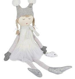 Nana Huchy Nana Huchy - Bubbles The Fairy