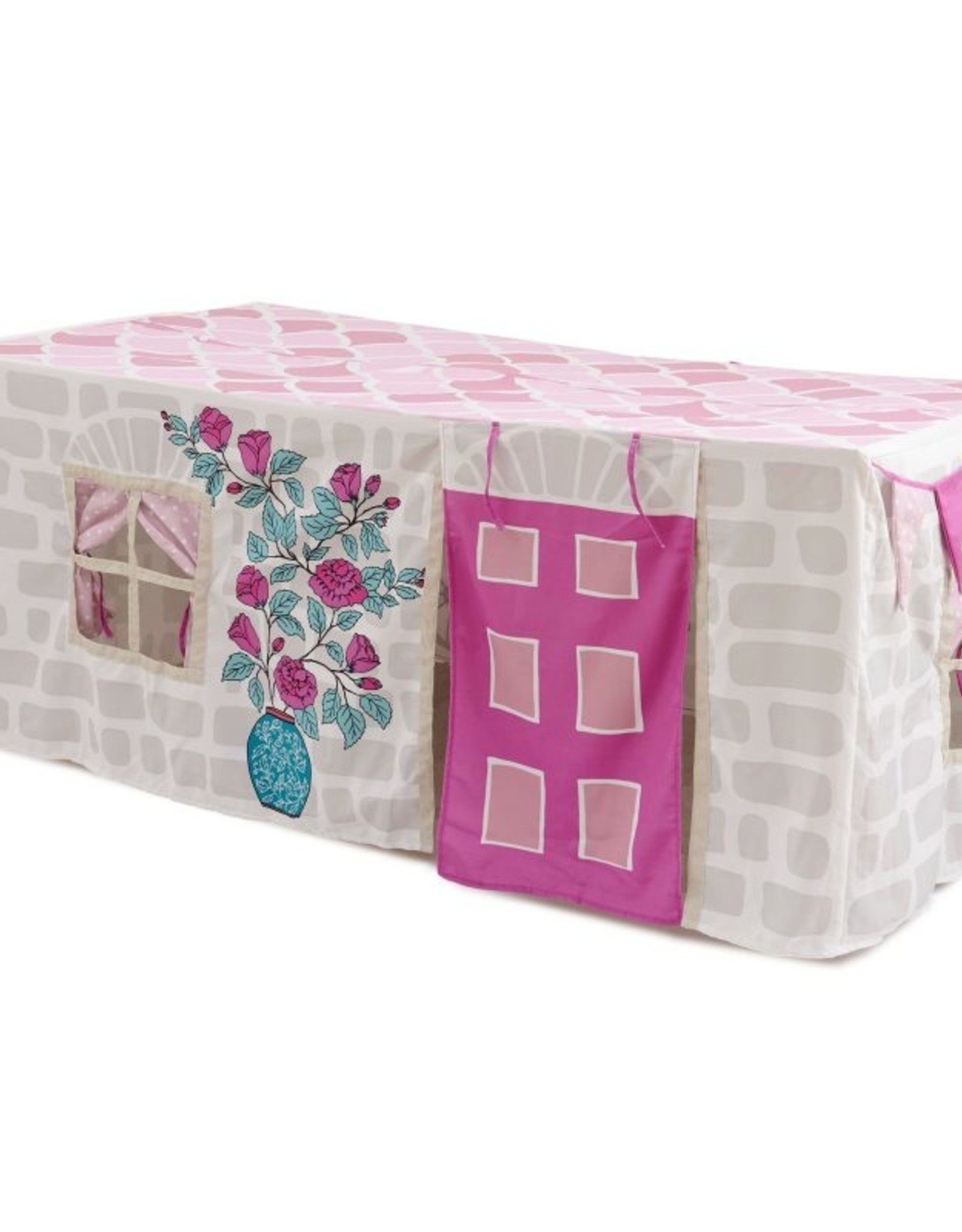 Petit Maison Play Petite Maison Play - Home Sweet Home