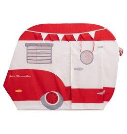 Petite Maison Play Petite Maison Play - Pop Up Camper Cubby