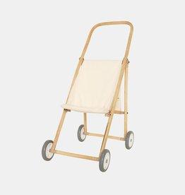 Olli Ella Olli Ella - Pramble Folding Stroller