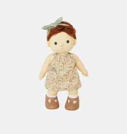 Olli Ella Olli Ella - Dinkum Dolls Una Dress Set