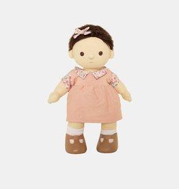 Olli Ella Olli Ella - Dinkum Dolls Aya Dress Set