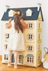 Le Toy Van Le Toy Van - Palace Dolls House