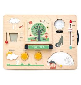 Tender Leaf Toys Tender Leaf  - Weather Watch