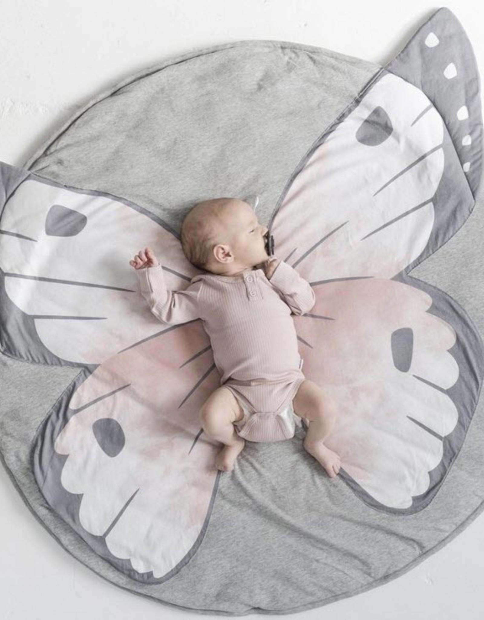 Mister Fly Mister Fly Playmat - Butterfly