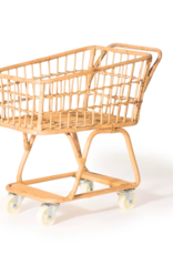 Poppie Toys Poppie Toys - Shopping Trolley