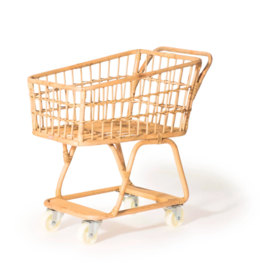 Poppie Toys Poppie Toys - Shopping Trolley