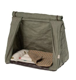 Maileg Maileg - Happy Camper Mouse Tent