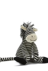 Nana Huchy Nana Huchy - Zac The Zebra Large