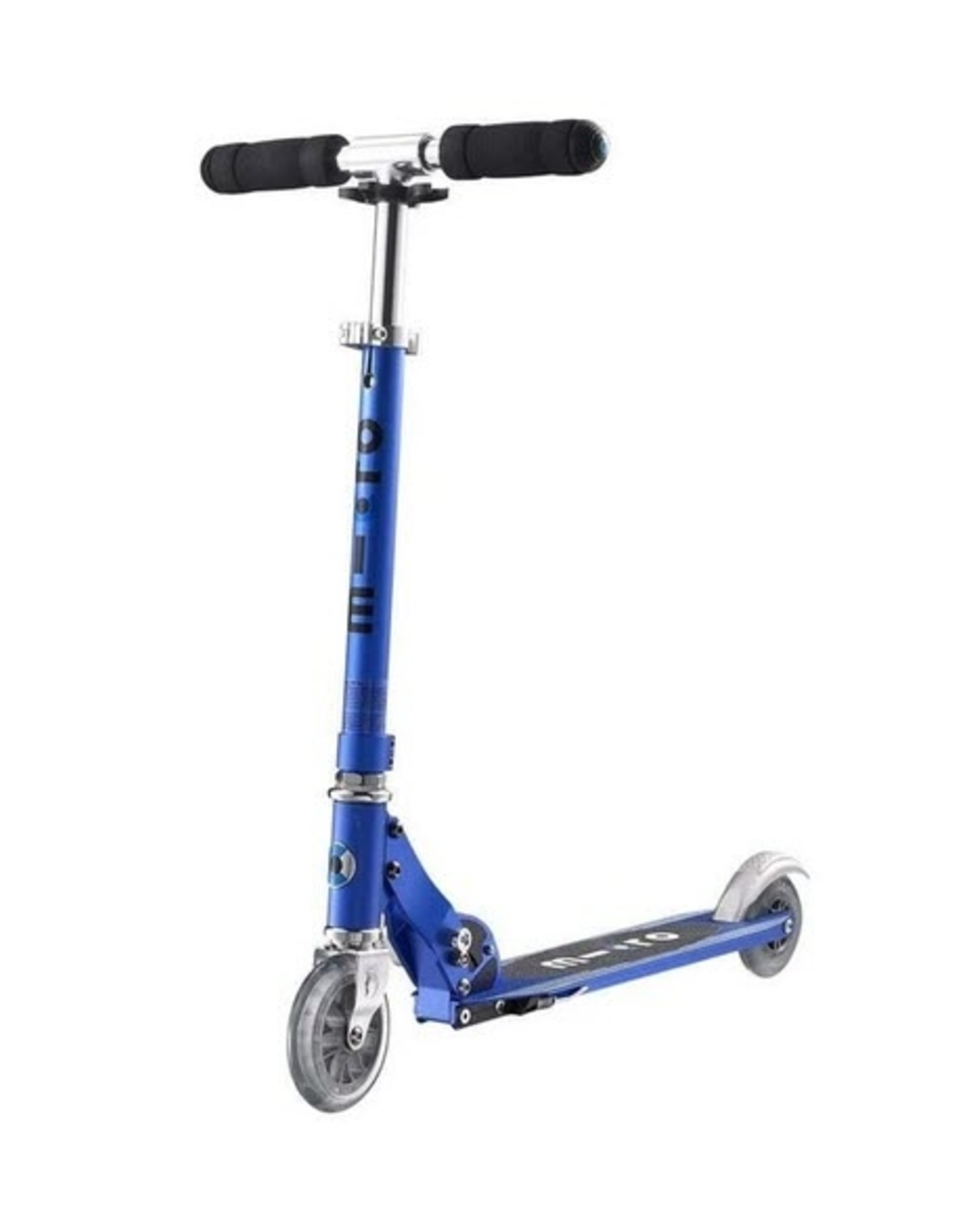 Micro Scooter Micro Sprite Scooter - Sapphire Blue