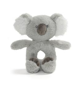 Gund Gund - Toothpick Koala Ring Rattle