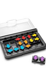 Smart Games Smart games - IQ Arrows