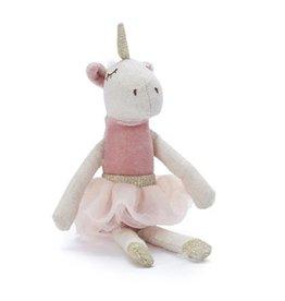 Nana Huchy Nana Huchy - Yolanda The Unicorn Pink