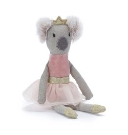 Nana Huchy Nana Huchy - Kimmy Koala Pink