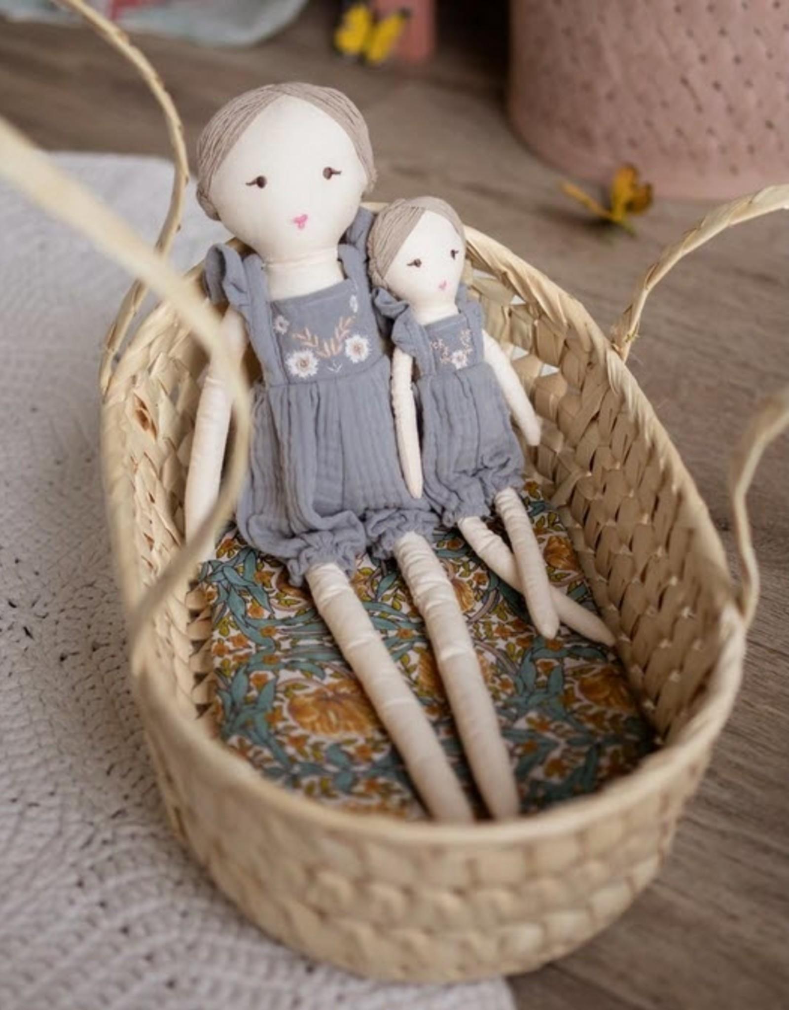 Nana Huchy Nana Huchy - Mini Bluebell