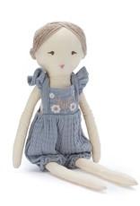 Nana Huchy Nana Huchy - Miss Bluebell