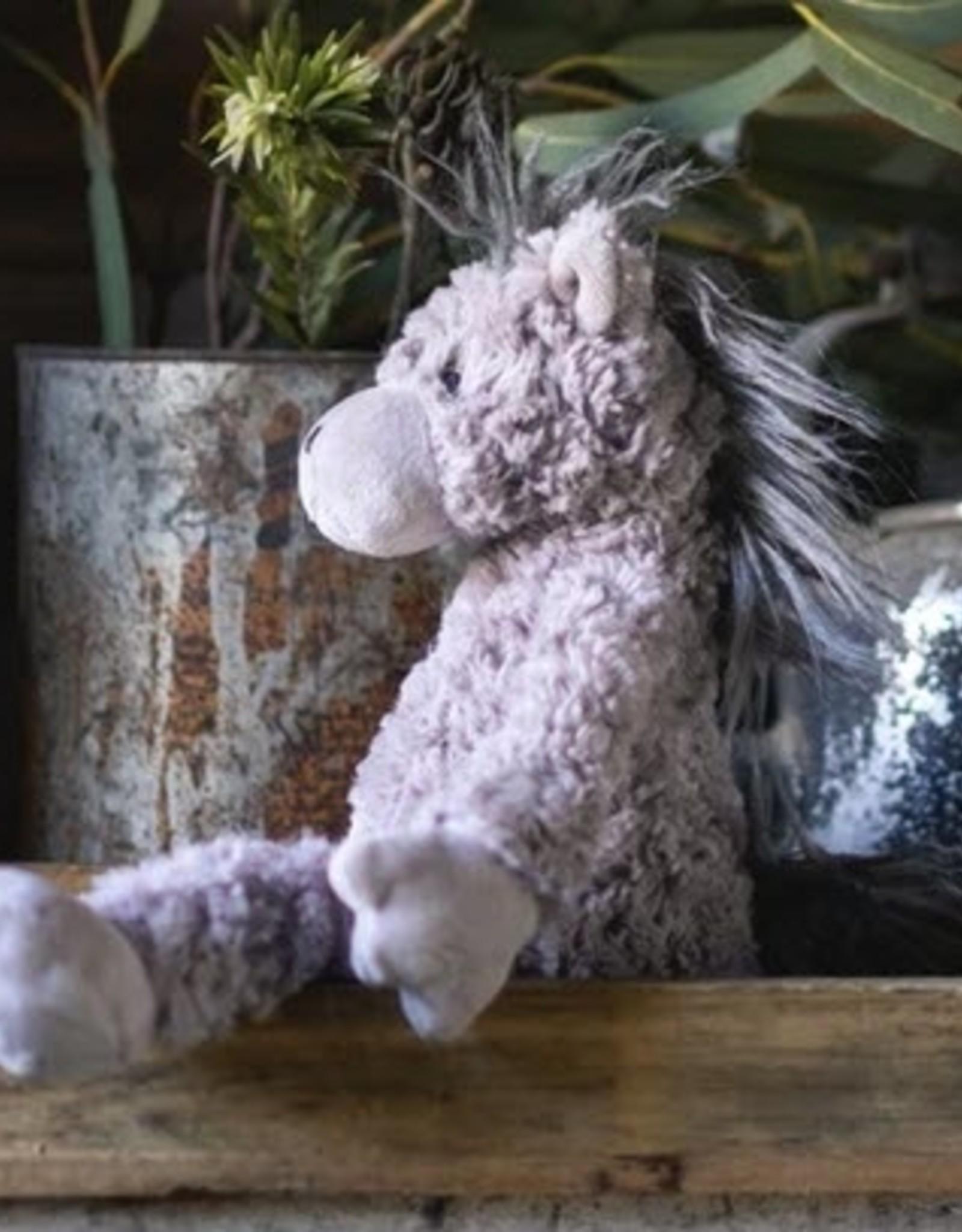Nana Huchy Nana Huchy - Herbie The Horse Grey
