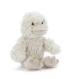 Nana Huchy Nana Huchy - Bill Mini Rattle