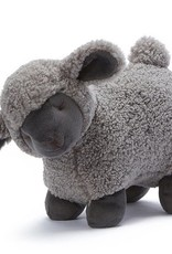 Nana Huchy Nana Huchy - Charlotte The Sheep Black
