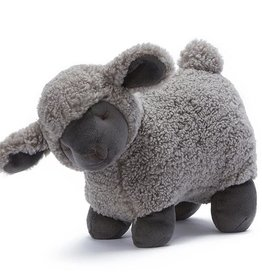 Nana Huchy Nana Huchy - Charlotte The Sheep Black