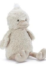 Nana Huchy Nana Huchy - Bill The Duck