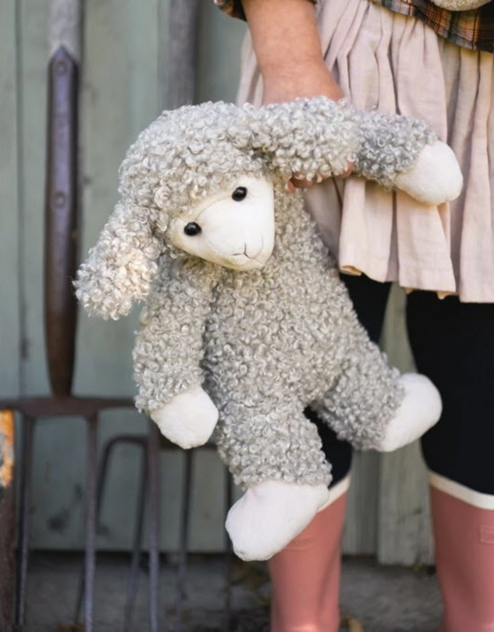 Nana Huchy Nana Huchy - Sammy The Sheep Cream