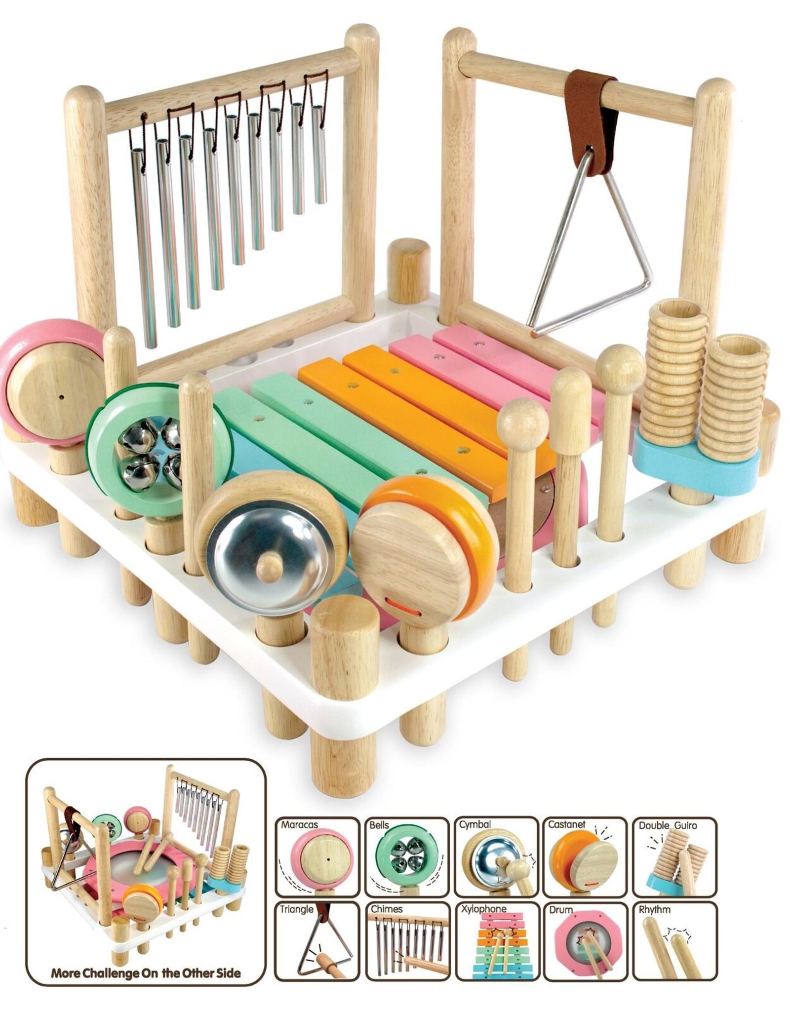 Im Toy I'm Toy - Melody Mix Pastel