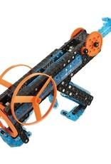 Hex Vex Robotics - Z 360 Disc Shooter