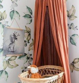O B Designs O.B Designs - Boho Canopy Clay