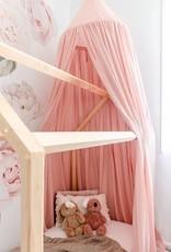 O B Designs O.B Designs - Boho Canopy Rose Petal Pink