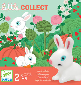 Djeco Djeco - Little Collect Game