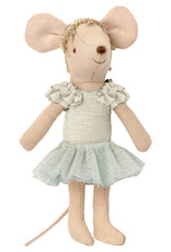 Maileg Maileg - Dance Clothes Swan Lake For Big Sister Mouse