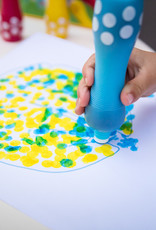 Djeco Djeco - Small Dots Painting