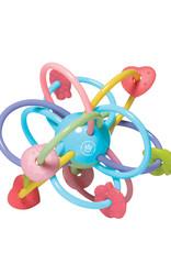 Manhattan Toy Manhatten Toy - Manhatten Ball