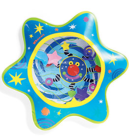 Manhattan Toy Manhatten Toy - Whoozit Water Mat