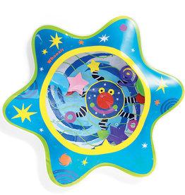 Manhatten Toy - Whoozit Water Mat