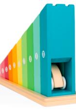 Janod Janod - Counting Rainbow Track