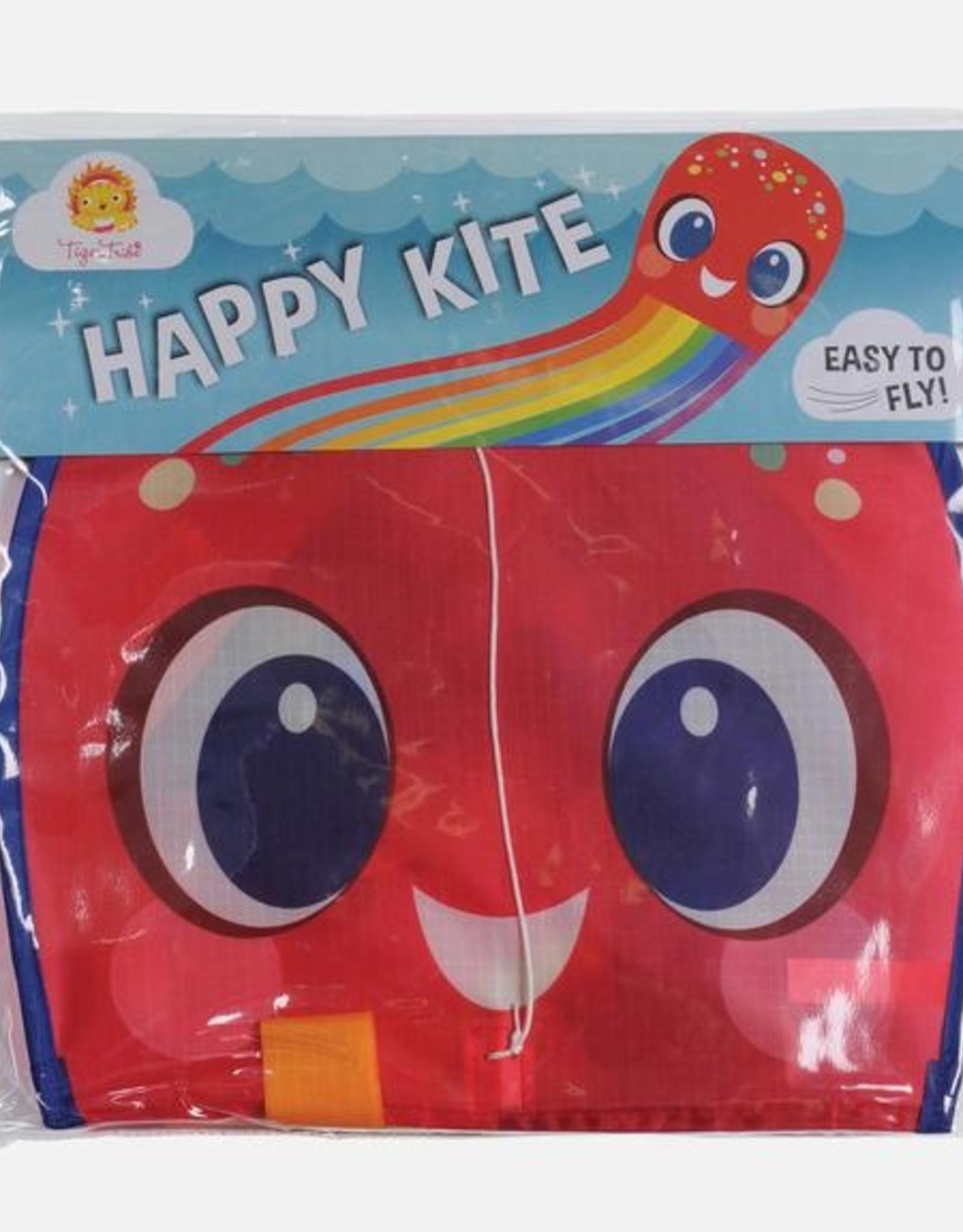 Tiger Tribe Tiger Tribe - Happy Kite