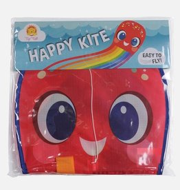 Tiger Tribe Tiger Tribe - Happy Kite