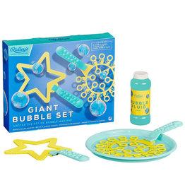 Ridley's Ridleys - Giant Bubble Set