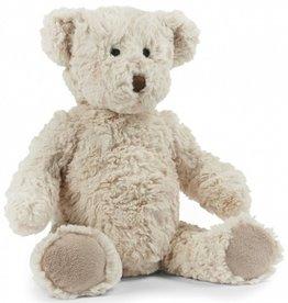 Nana Huchy Nana Huchy - Neddy The Teddy