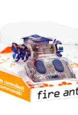 Hexbug - Fire Ant